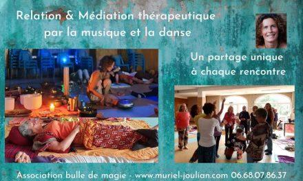 Activités Centre Culturel Mandelieu